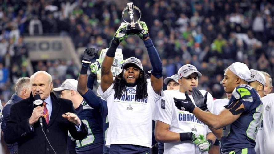 012214-NFL-Why-the-Seahawks-will-win-the-super-bowl-OB-G1.vnocropresize.940.529.medium.7